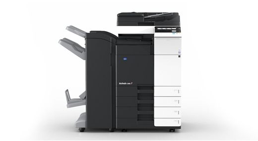 buying-or-leasing-a-photocopier-what-you-need-to-k